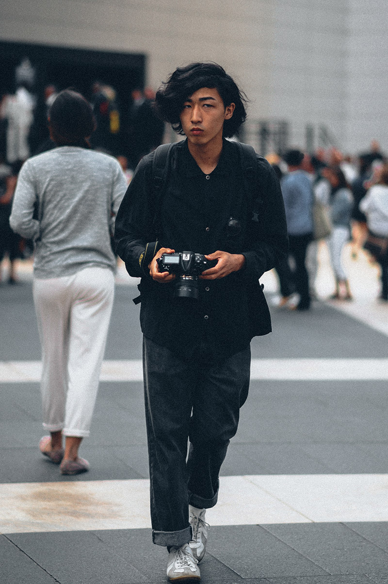 streetstyle_nyfw_ss15_day6_fy18