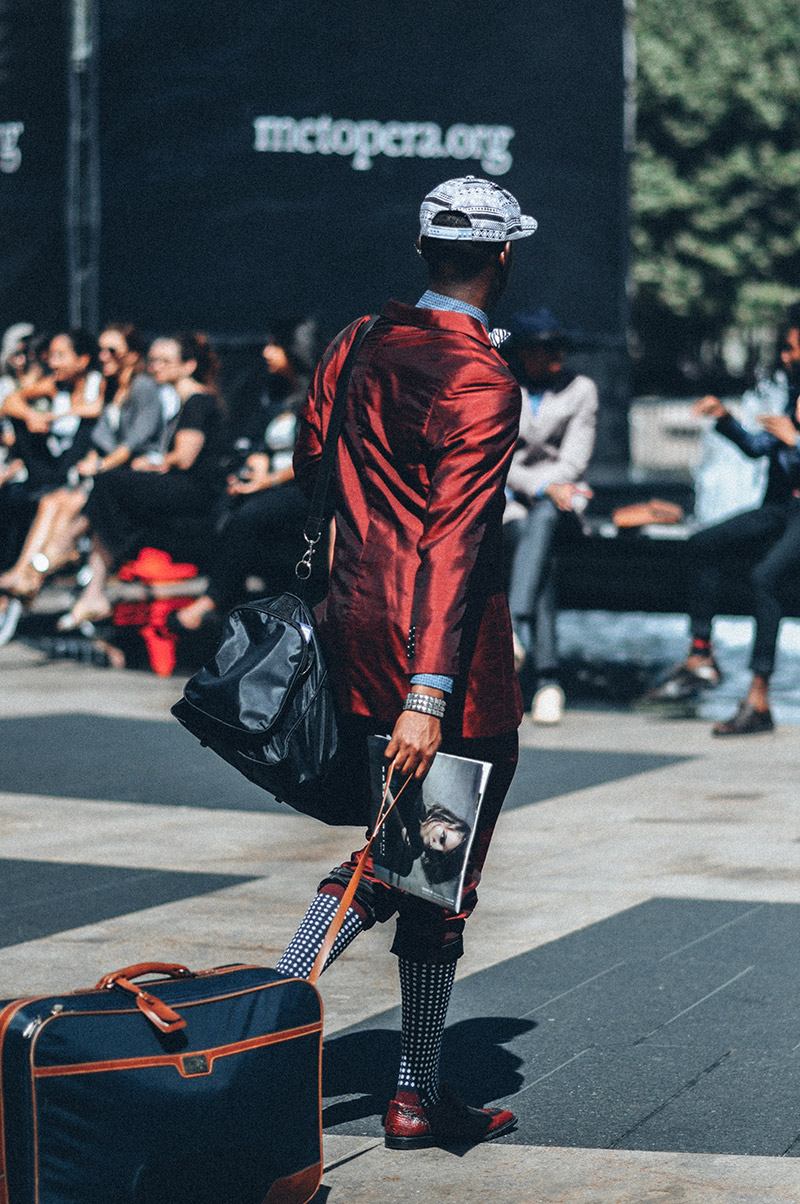 streetstyle_nyfw_ss15_day6_fy2