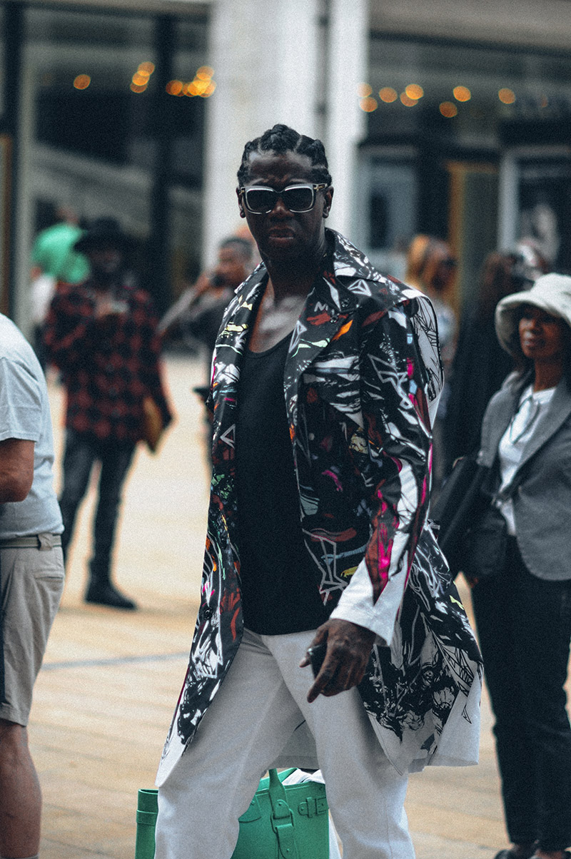 streetstyle_nyfw_ss15_day6_fy20