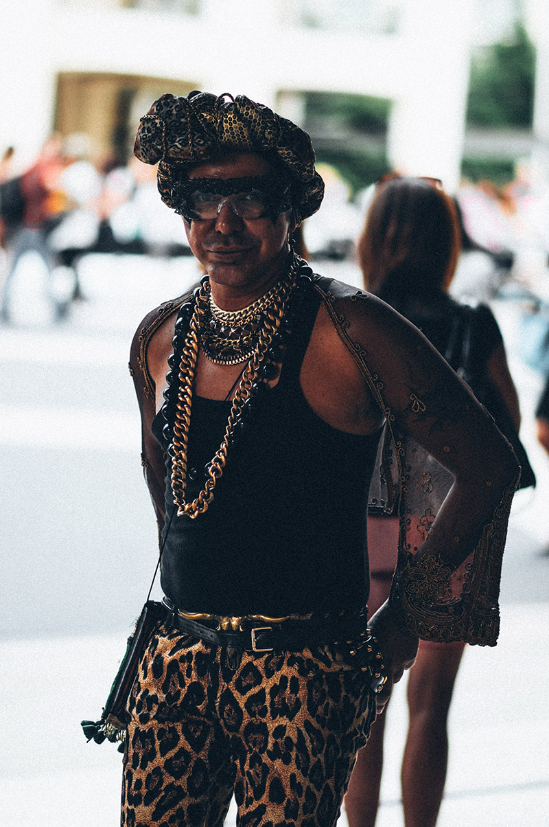 streetstyle_nyfw_ss15_day6_fy21