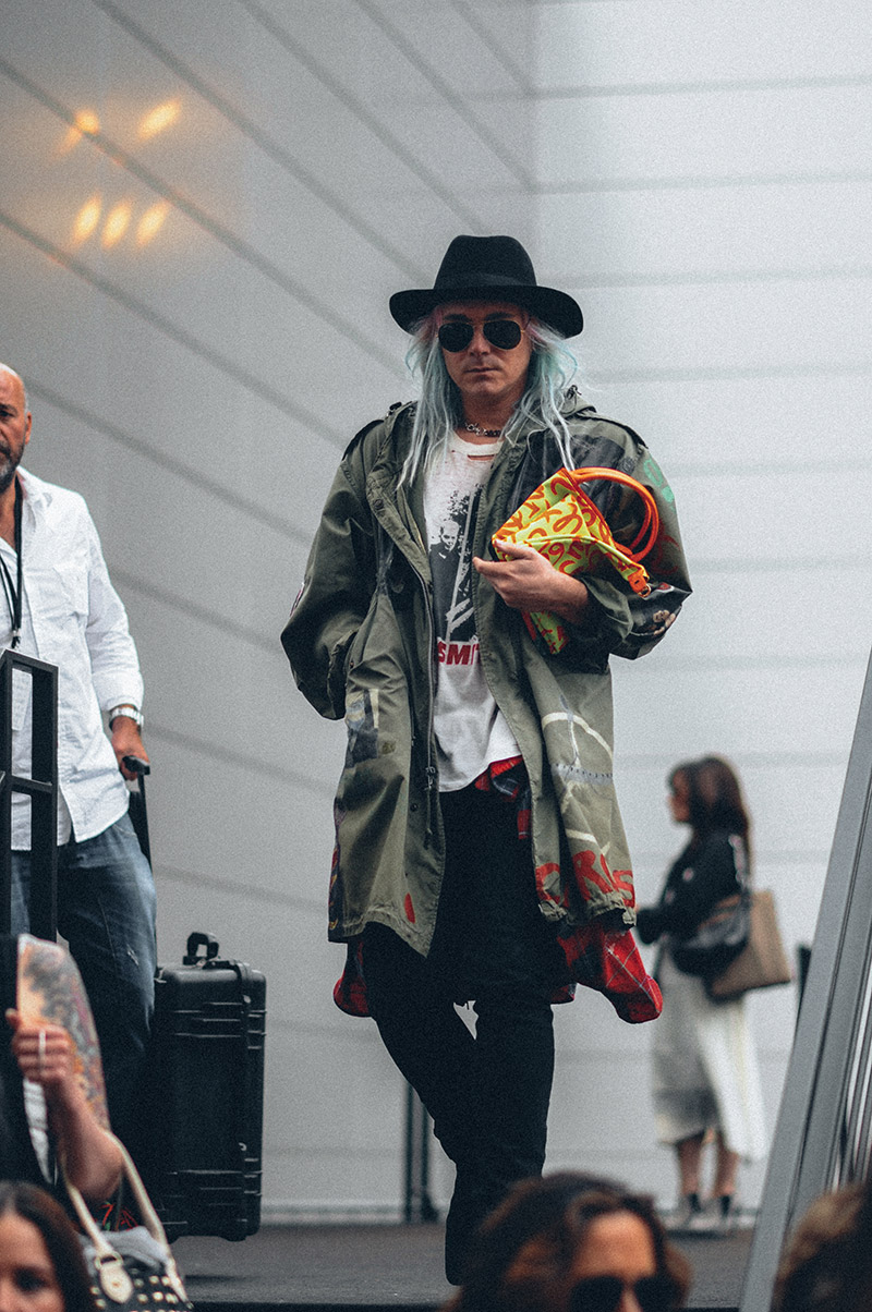 streetstyle_nyfw_ss15_day6_fy25