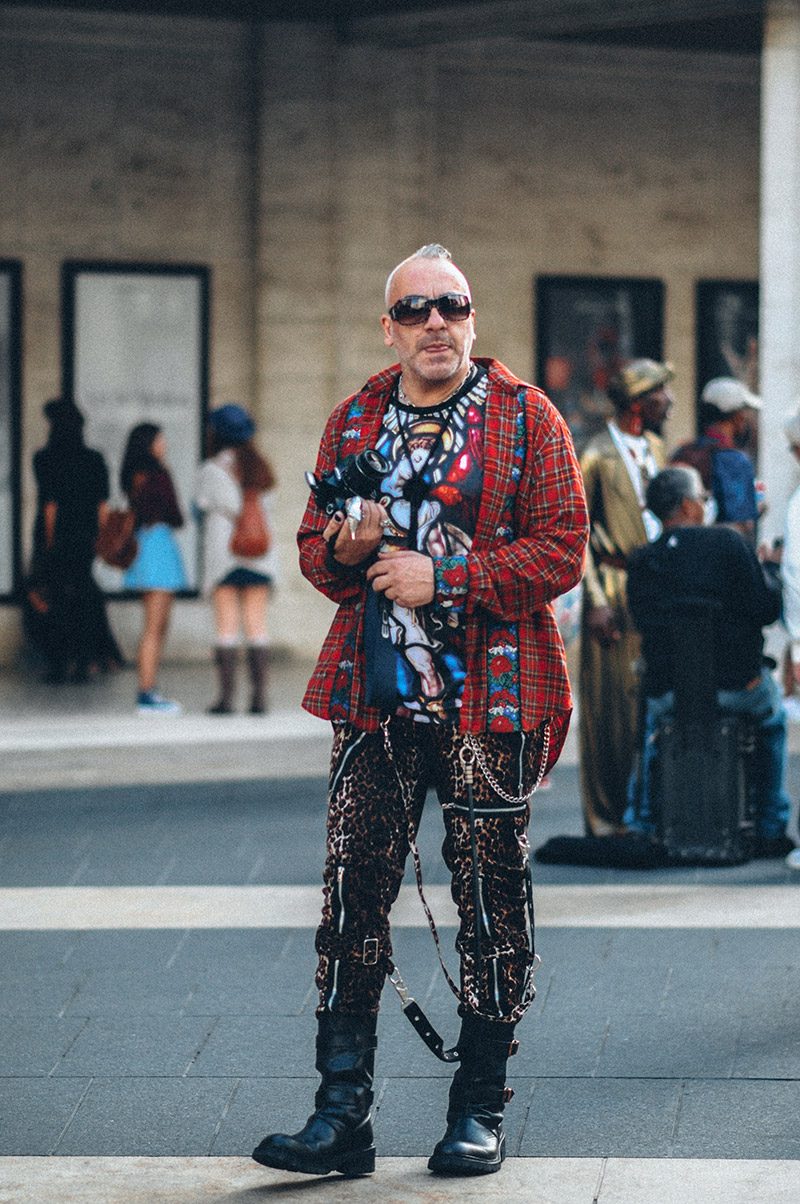 streetstyle_nyfw_ss15_day6_fy28
