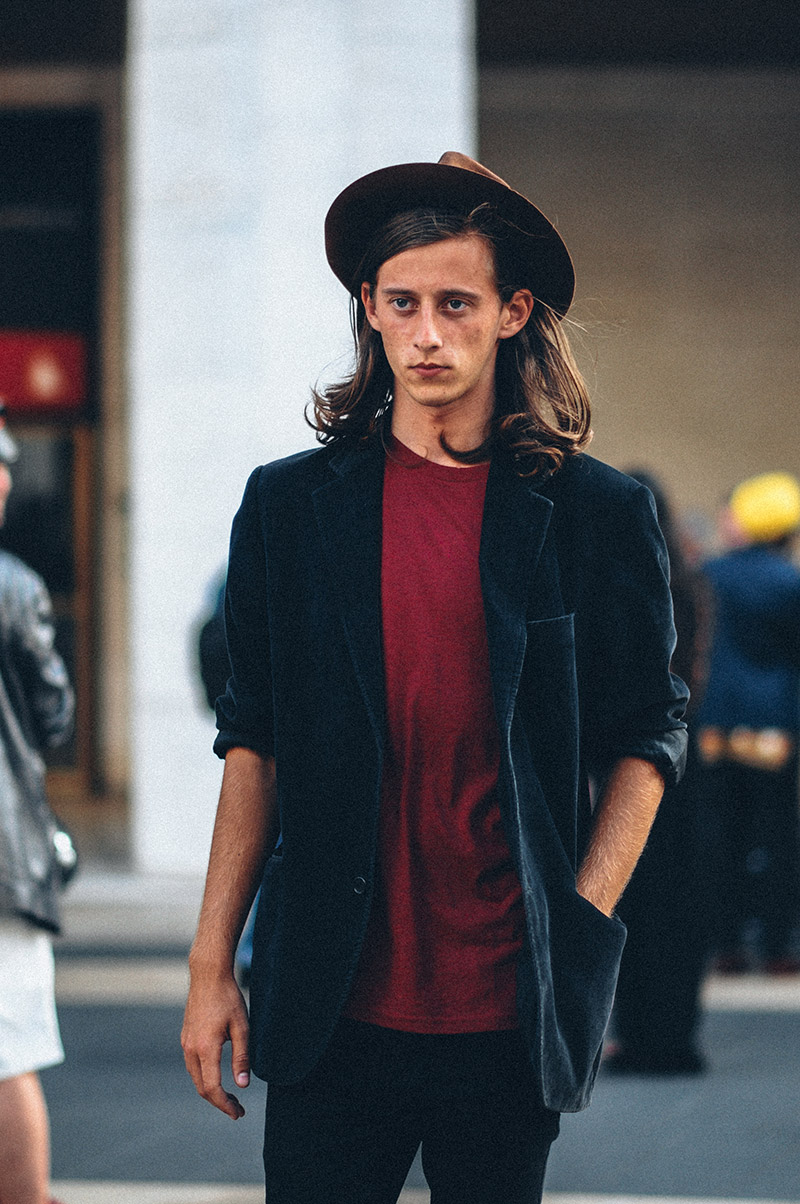 streetstyle_nyfw_ss15_day6_fy29