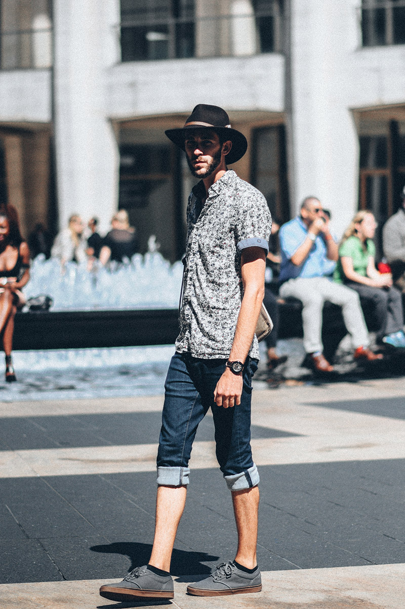 streetstyle_nyfw_ss15_day6_fy3