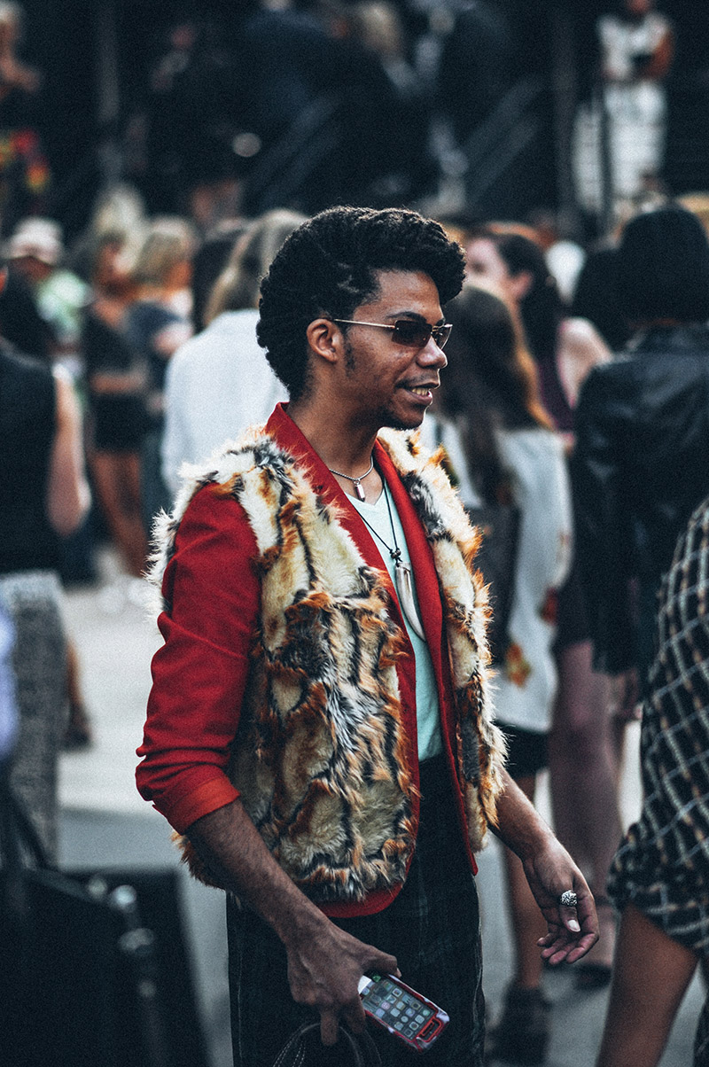 streetstyle_nyfw_ss15_day6_fy30