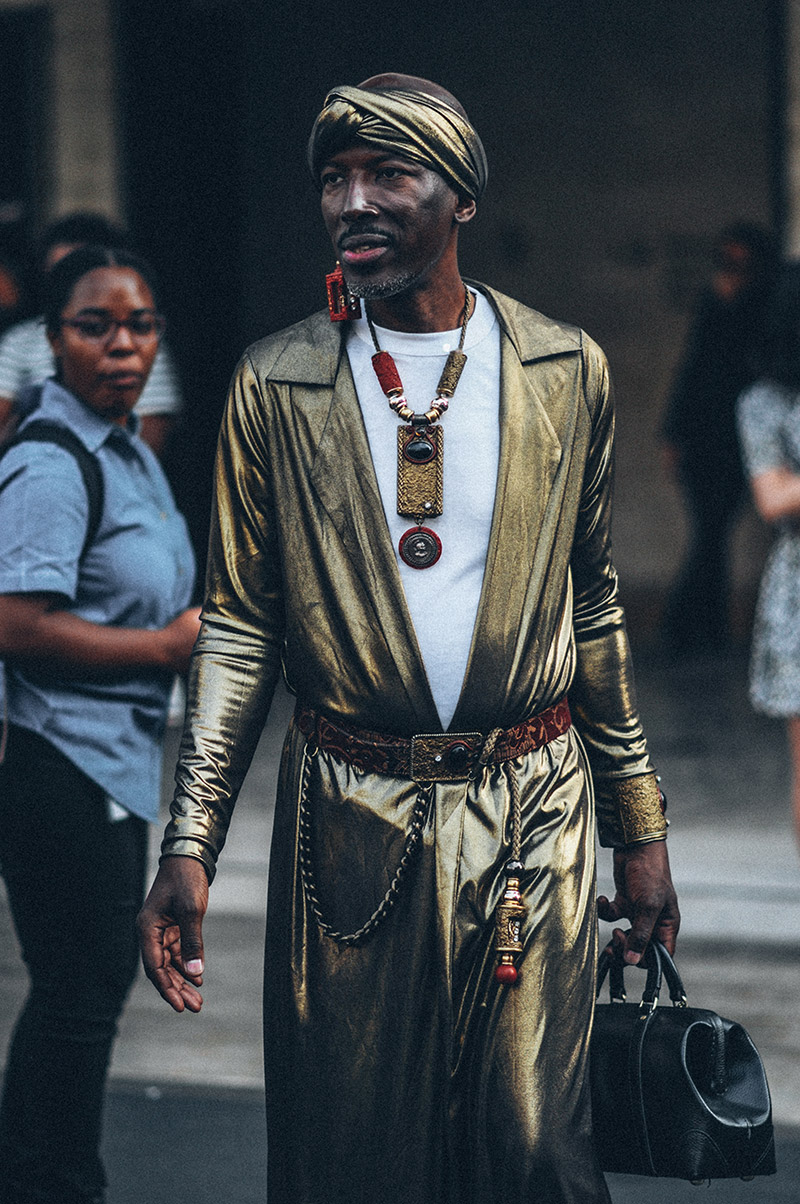 streetstyle_nyfw_ss15_day6_fy31