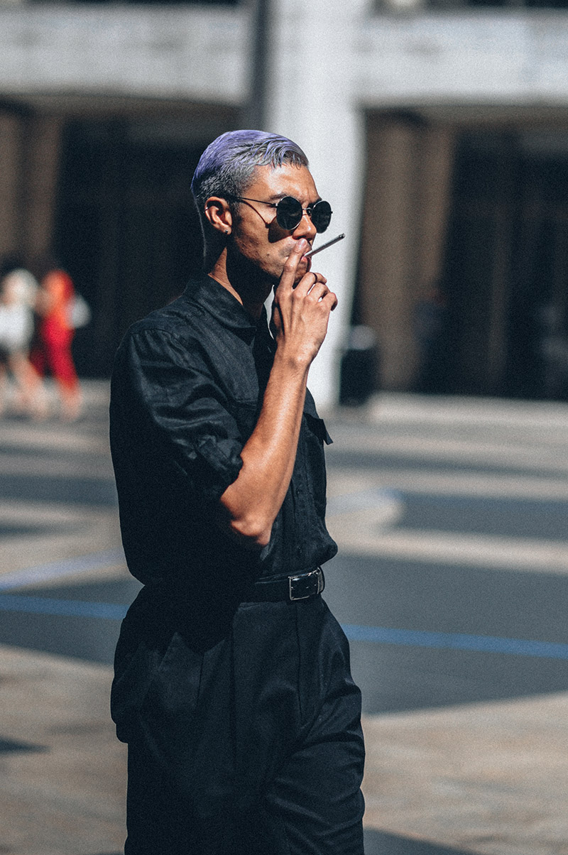 streetstyle_nyfw_ss15_day6_fy5
