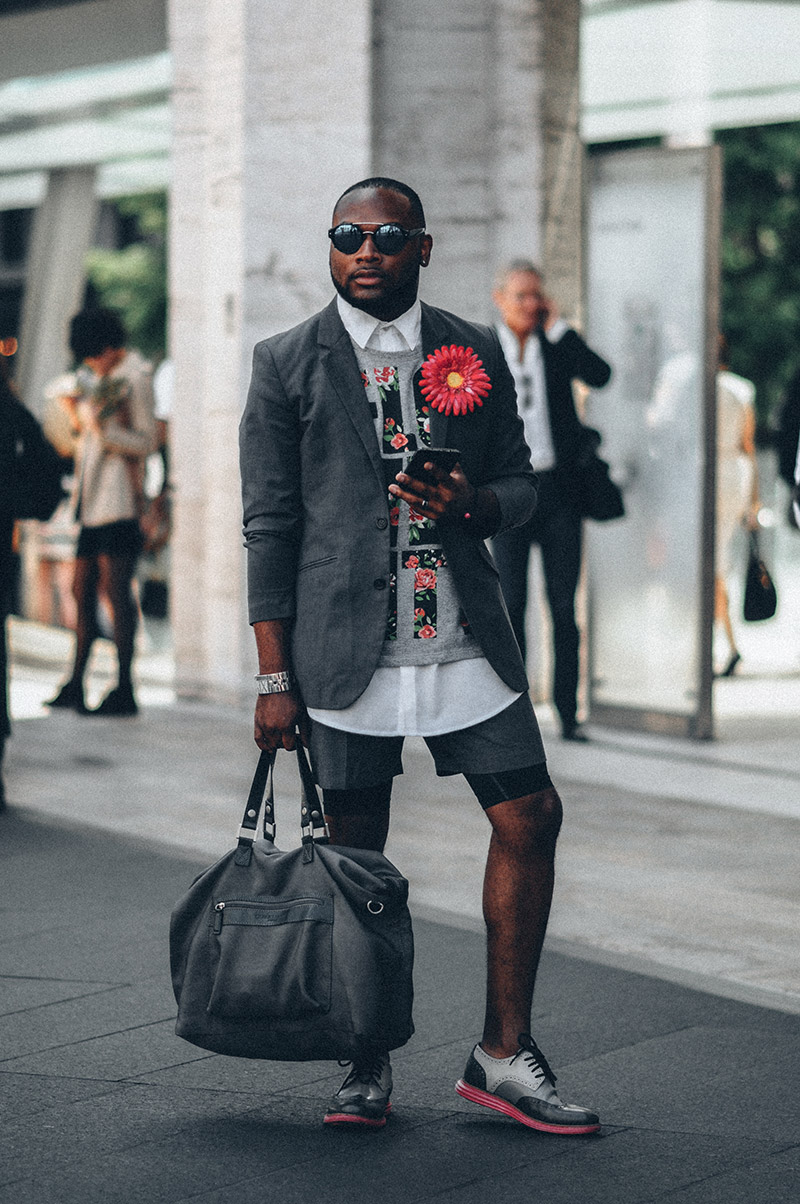 streetstyle_nyfw_ss15_day6_fy6