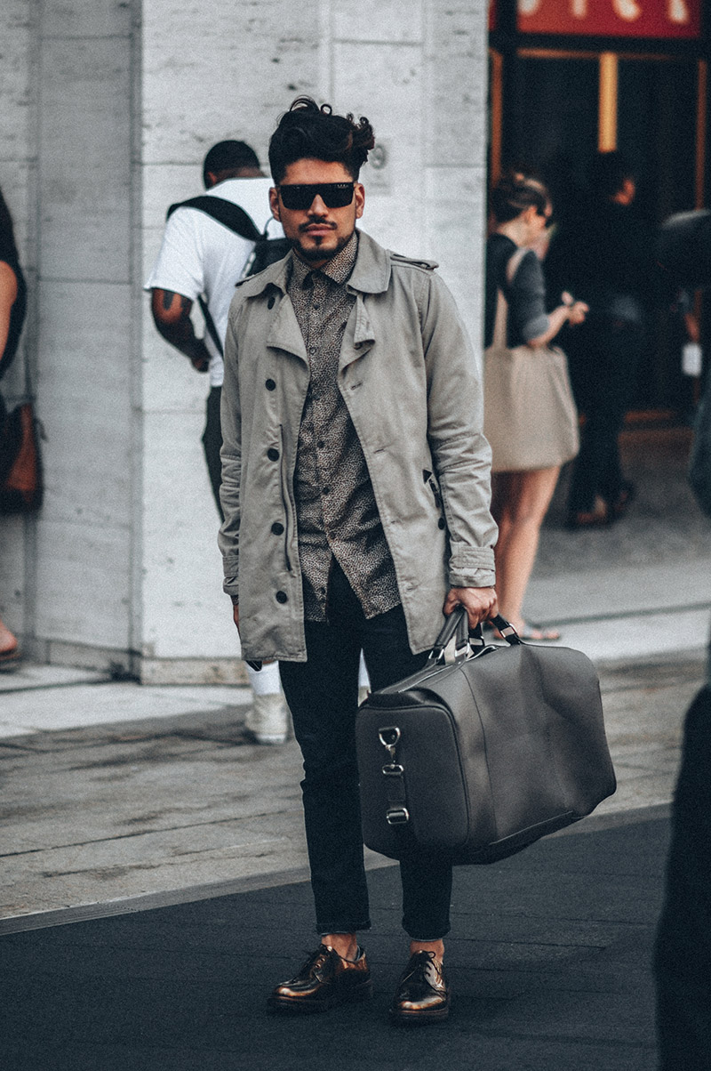 streetstyle_nyfw_ss15_day6_fy7