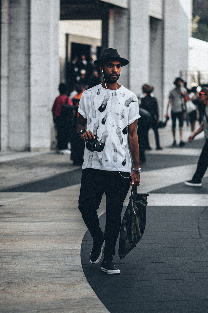 streetstyle_nyfw_ss15_day6_fy8