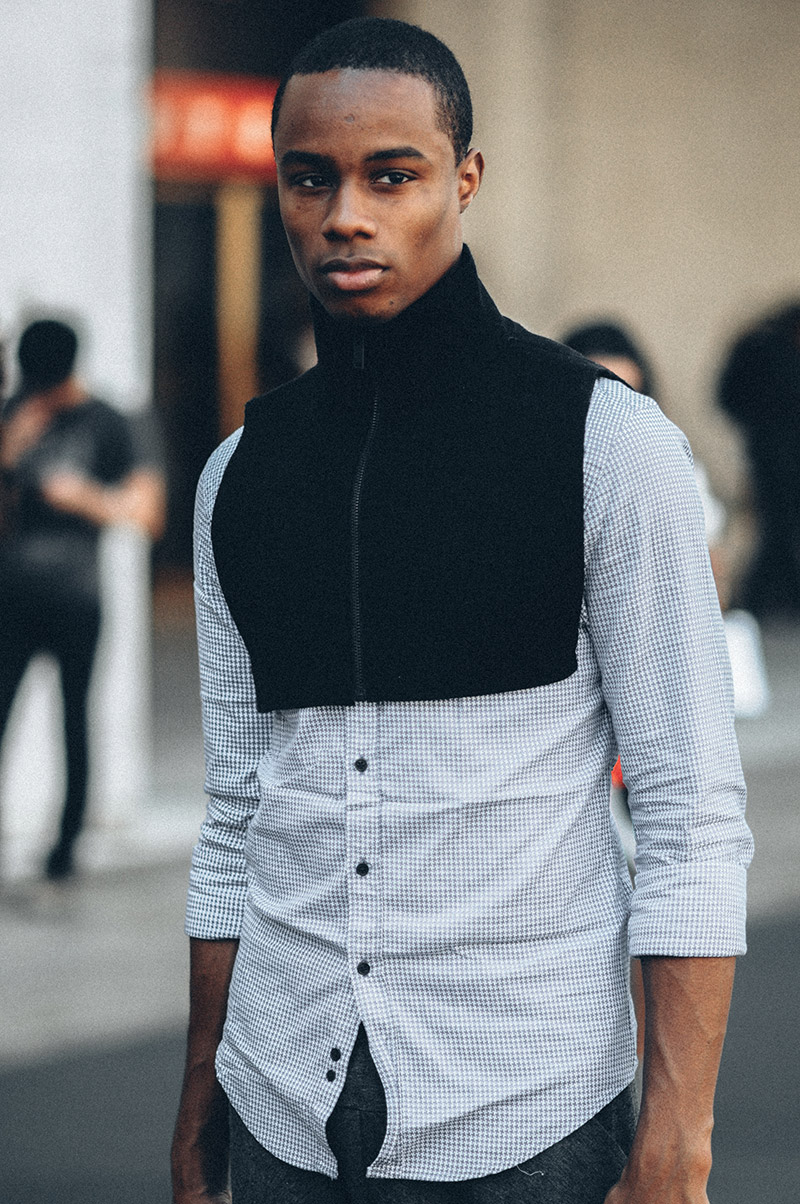 streetstyle_nyfw_ss15_day6_fy9