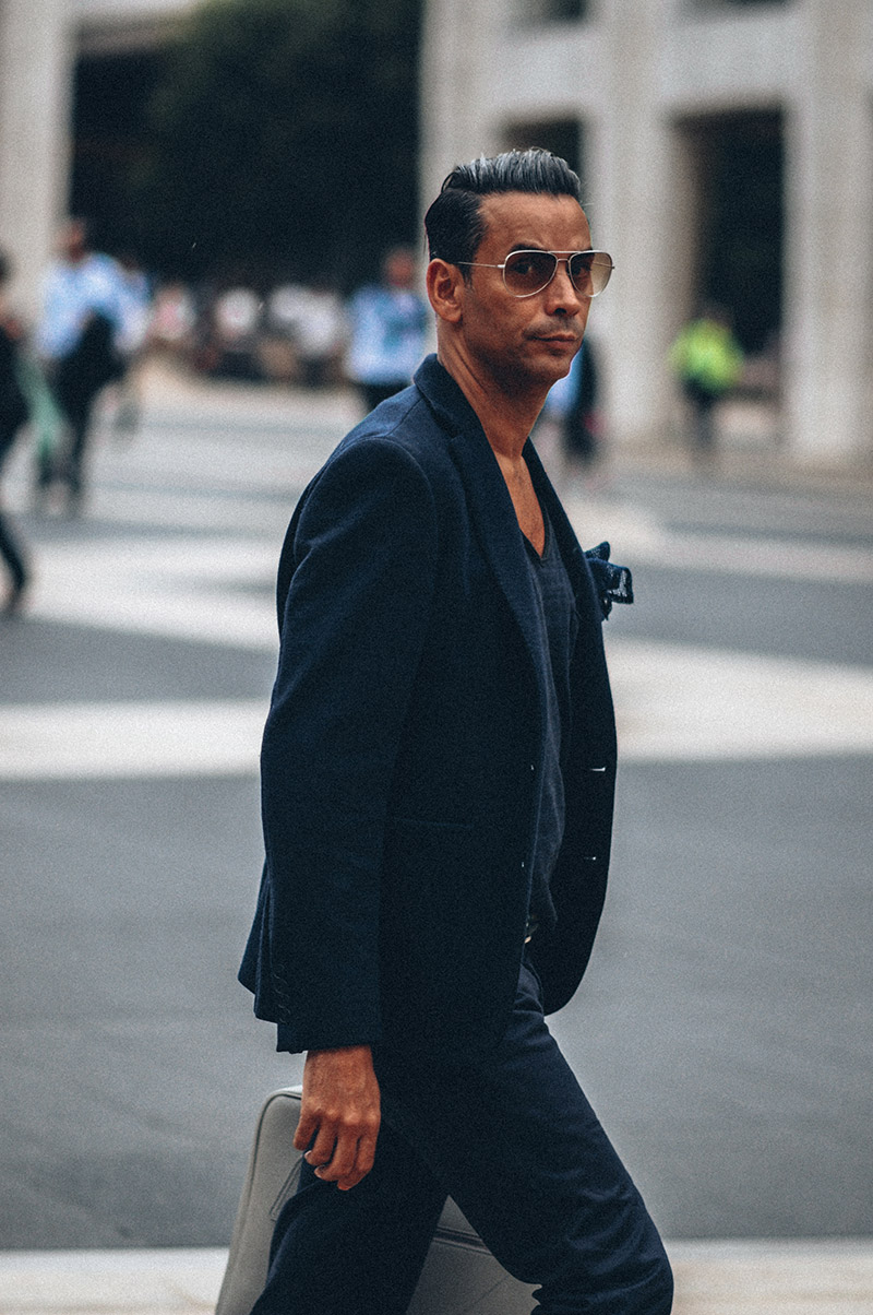 streetstyle_nyfw_ss15_day7_fy11