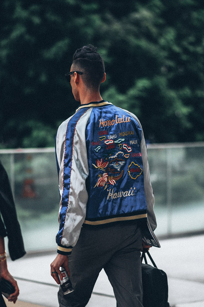 streetstyle_nyfw_ss15_day7_fy13