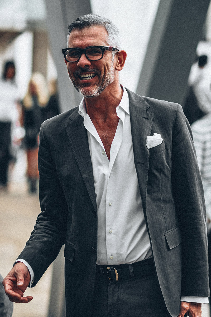 streetstyle_nyfw_ss15_day7_fy14