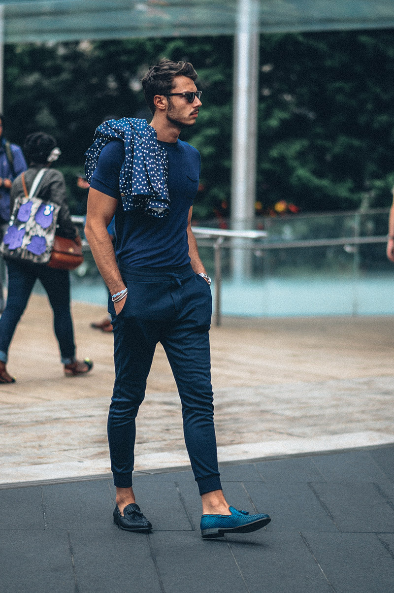 streetstyle_nyfw_ss15_day7_fy15