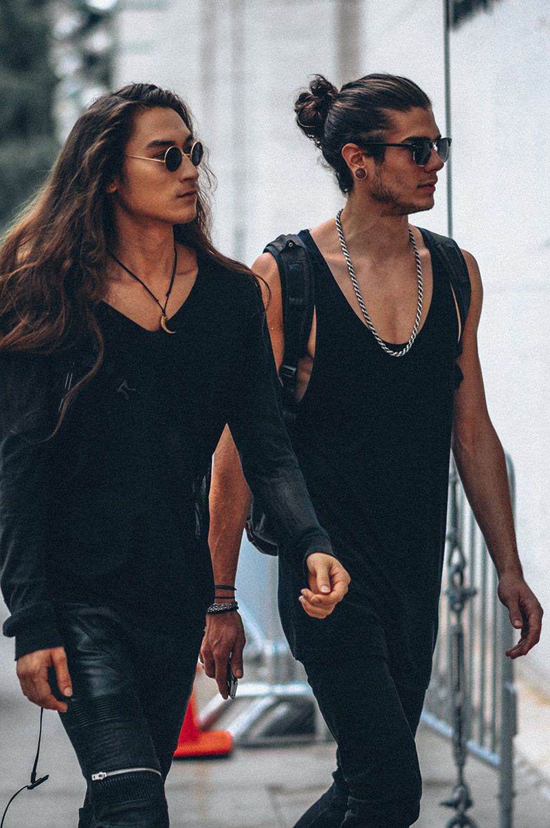 streetstyle_nyfw_ss15_day7_fy16