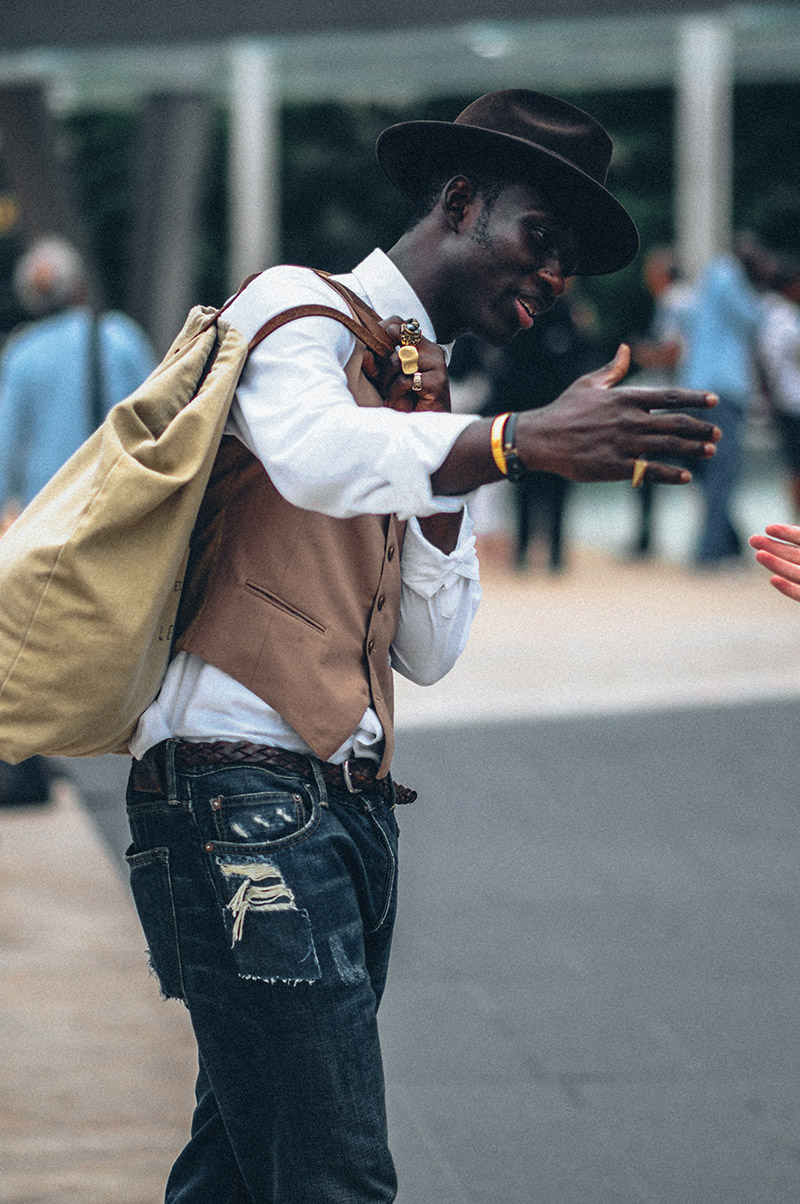 streetstyle_nyfw_ss15_day7_fy17