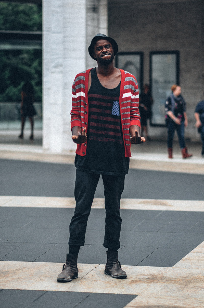 streetstyle_nyfw_ss15_day7_fy18