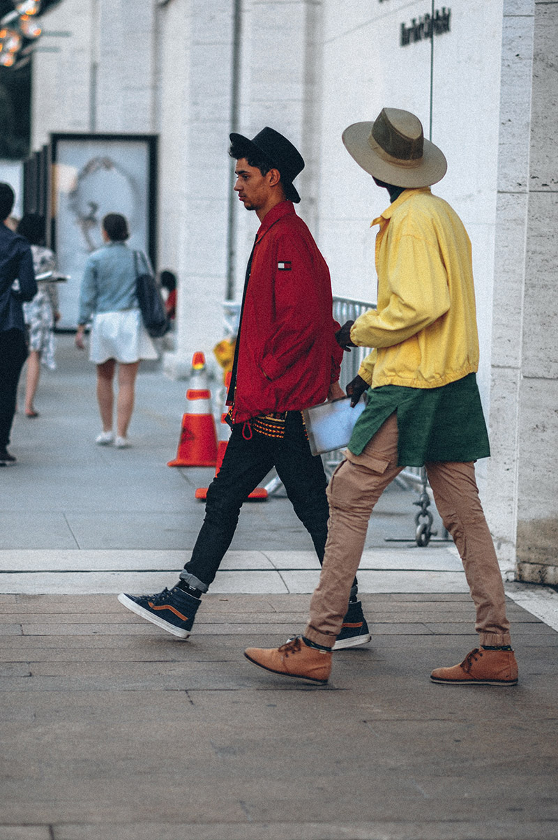 streetstyle_nyfw_ss15_day7_fy19
