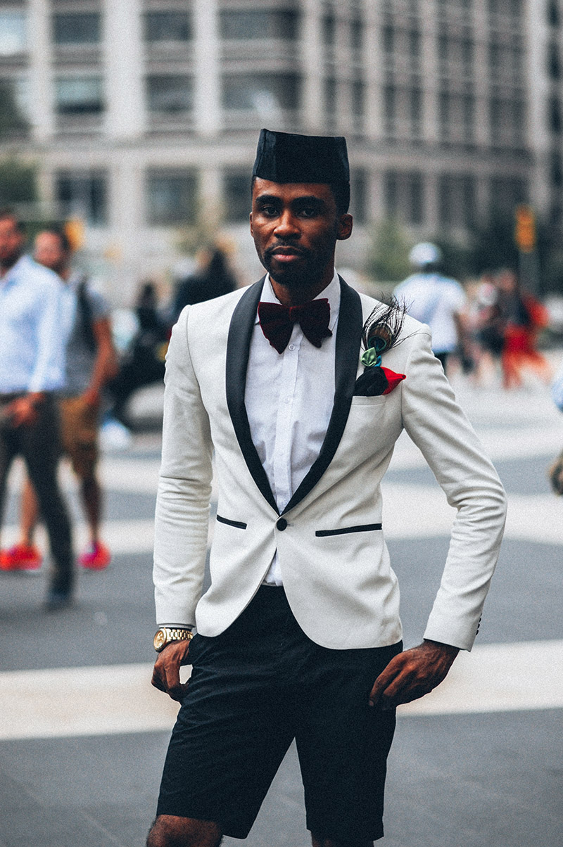 streetstyle_nyfw_ss15_day7_fy2