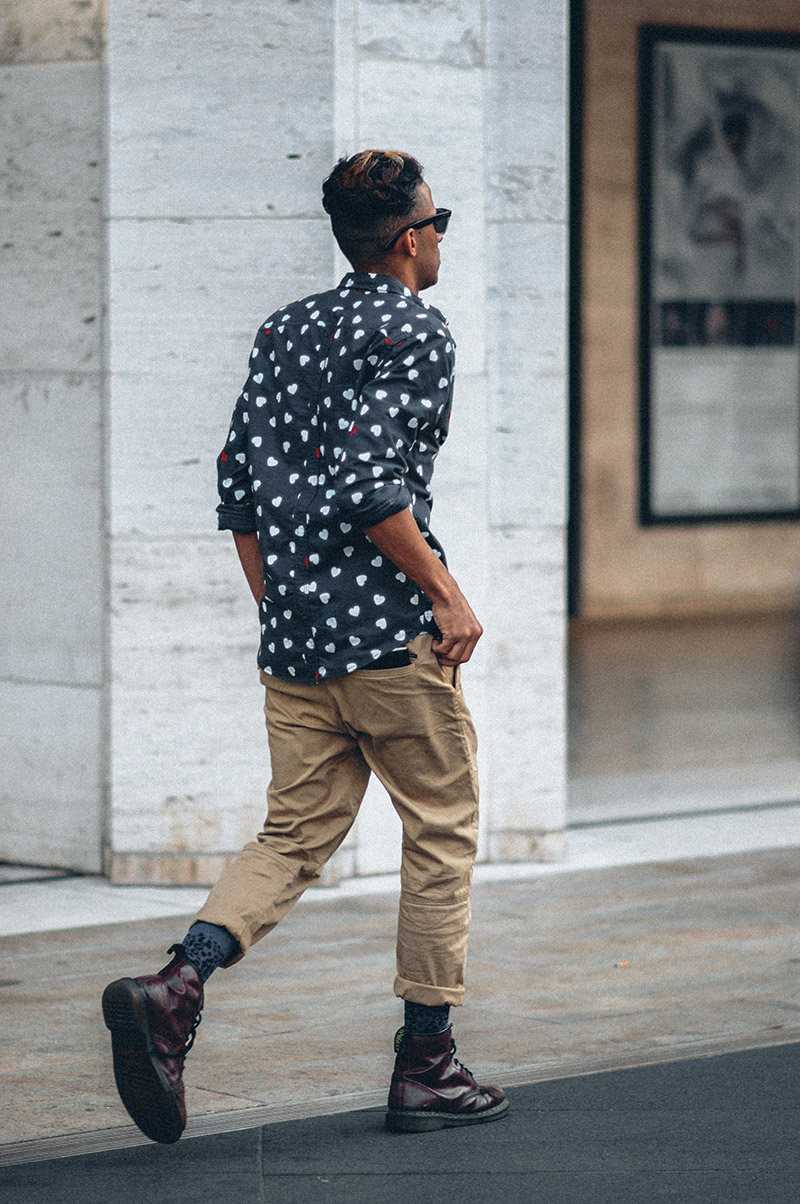 streetstyle_nyfw_ss15_day7_fy20