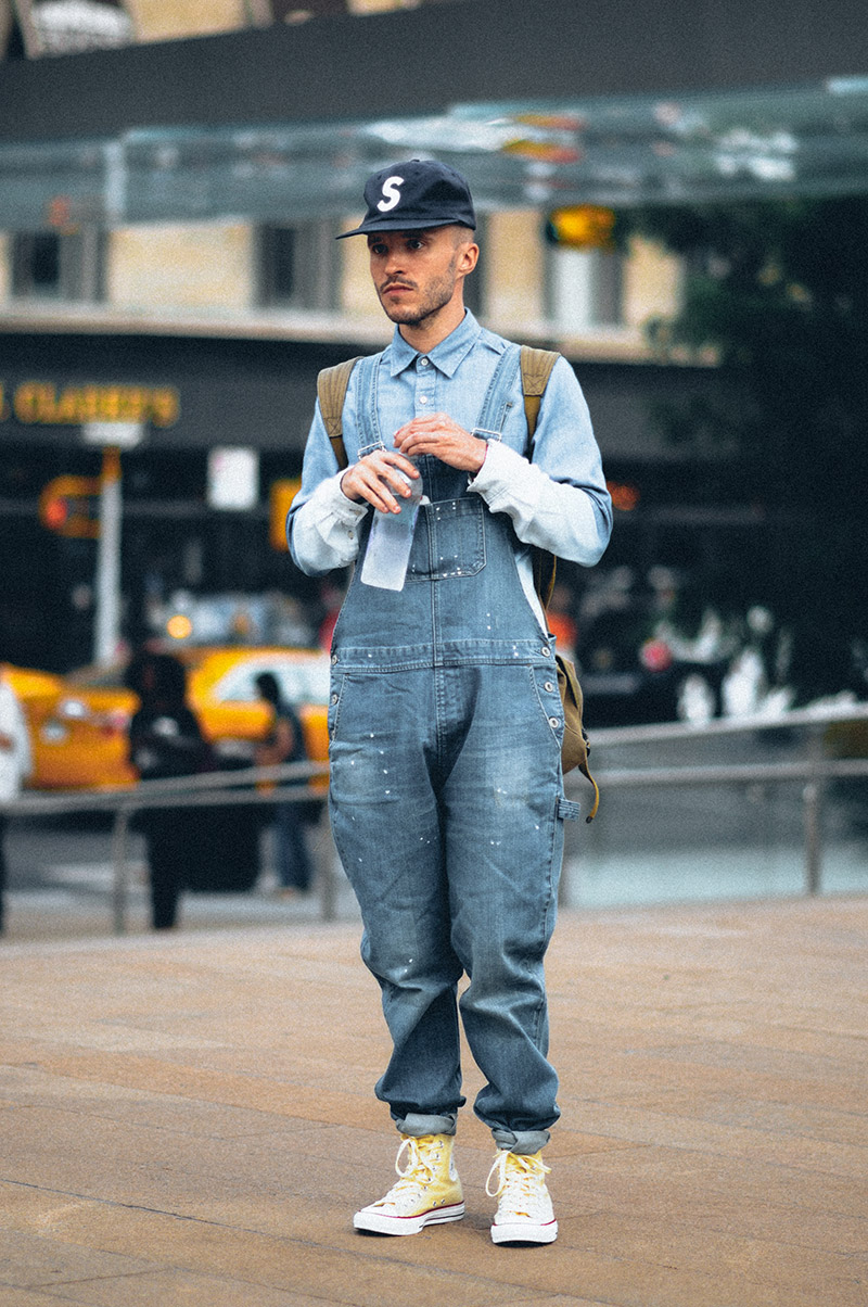 streetstyle_nyfw_ss15_day7_fy21
