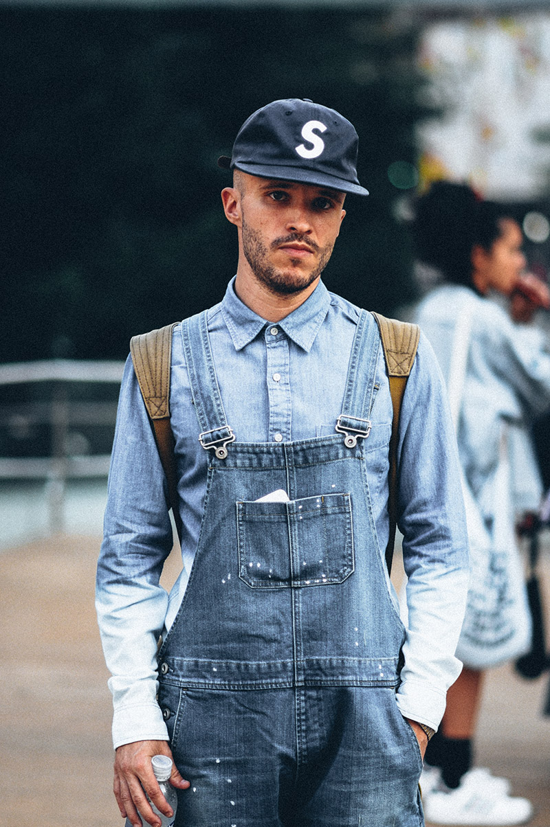 streetstyle_nyfw_ss15_day7_fy22