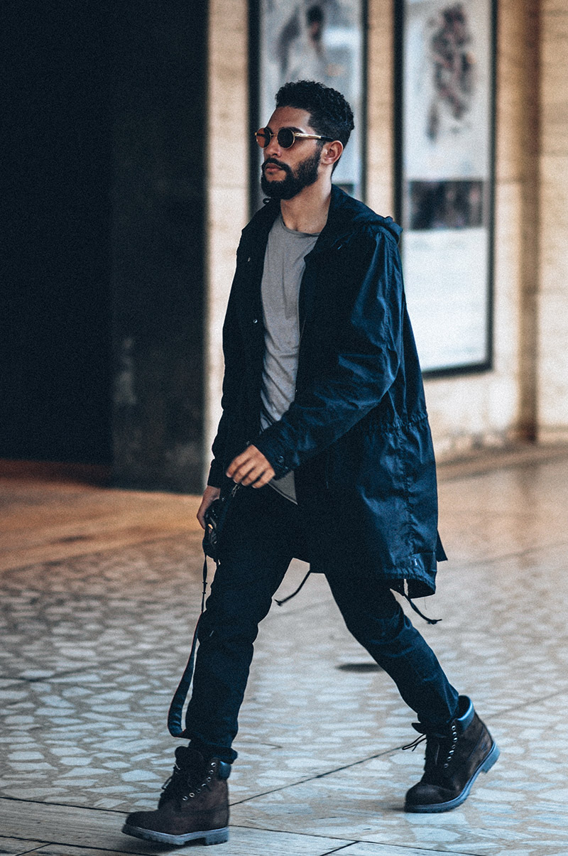 streetstyle_nyfw_ss15_day7_fy24