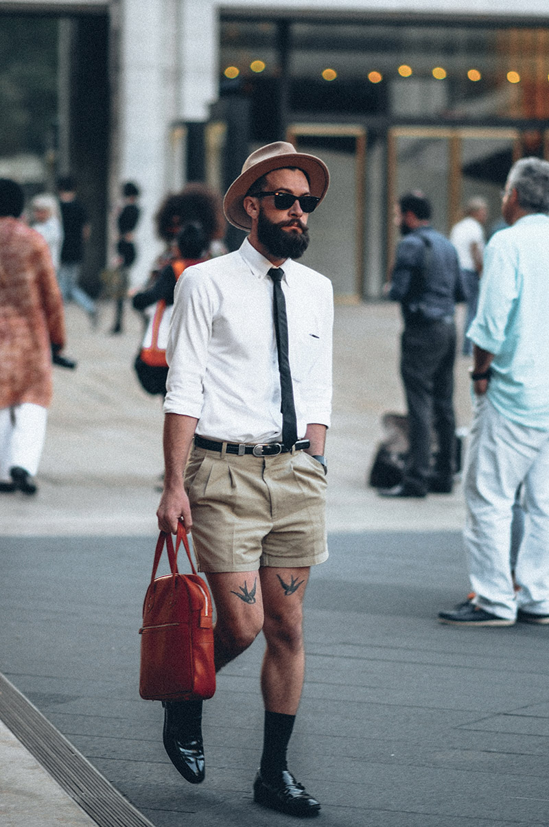 streetstyle_nyfw_ss15_day7_fy25