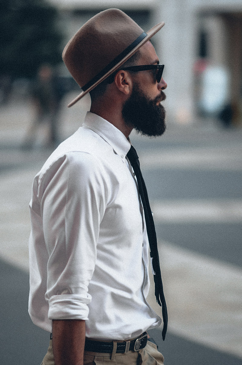 streetstyle_nyfw_ss15_day7_fy26