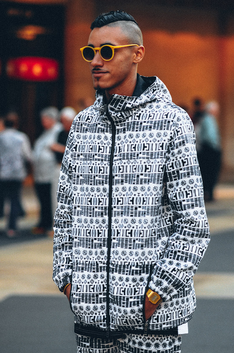 streetstyle_nyfw_ss15_day7_fy29