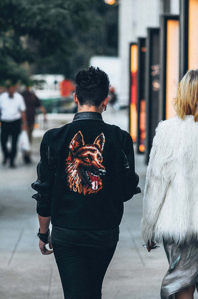 streetstyle_nyfw_ss15_day7_fy30
