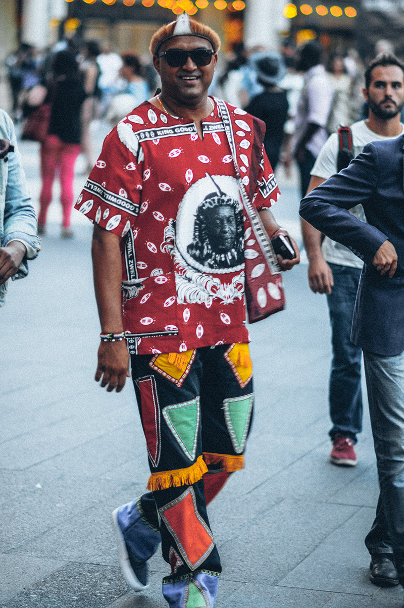 streetstyle_nyfw_ss15_day7_fy31
