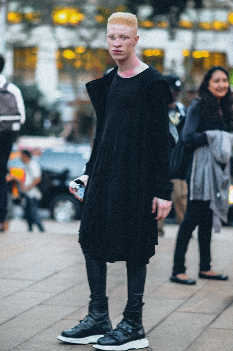 streetstyle_nyfw_ss15_day7_fy33