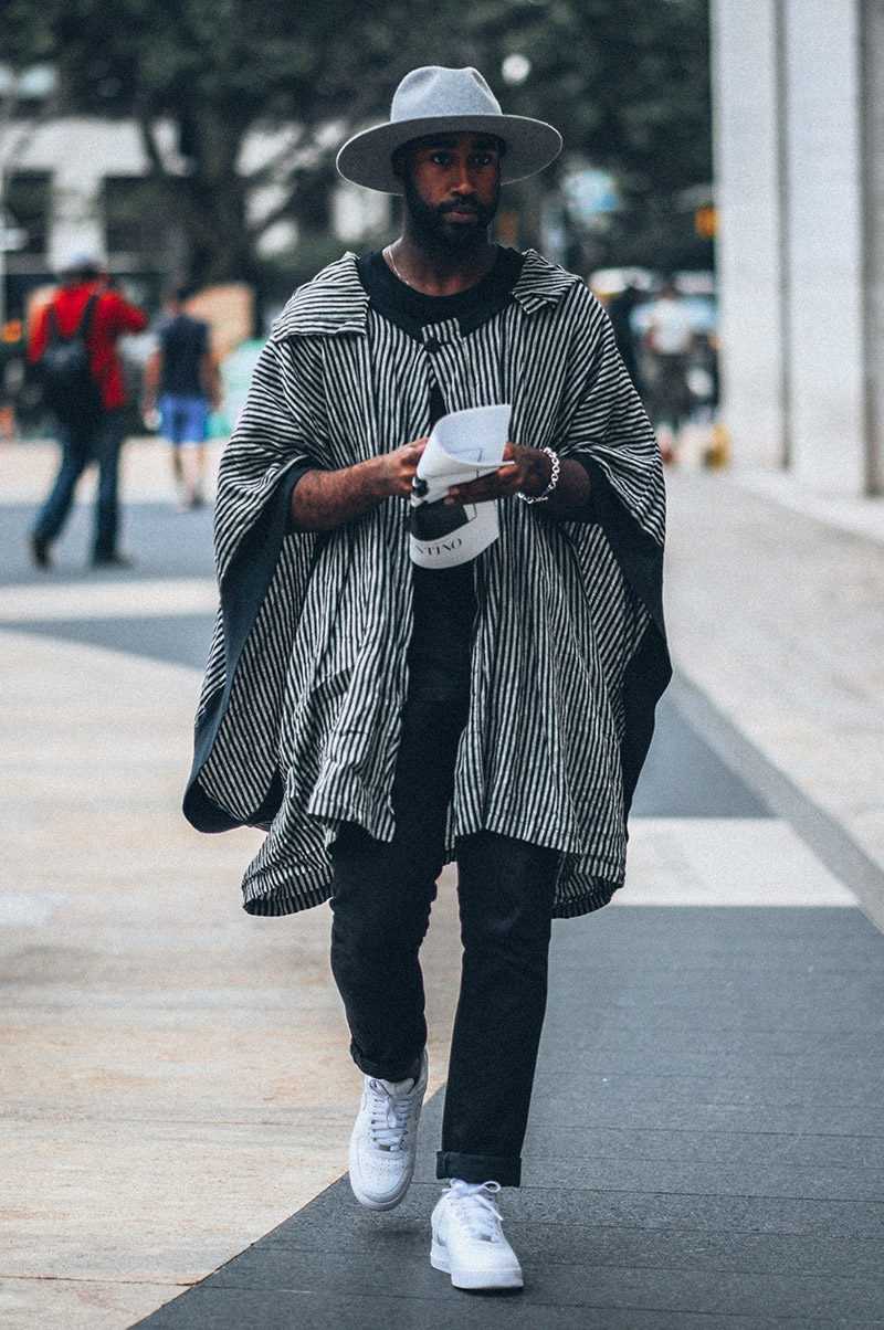 streetstyle_nyfw_ss15_day7_fy4
