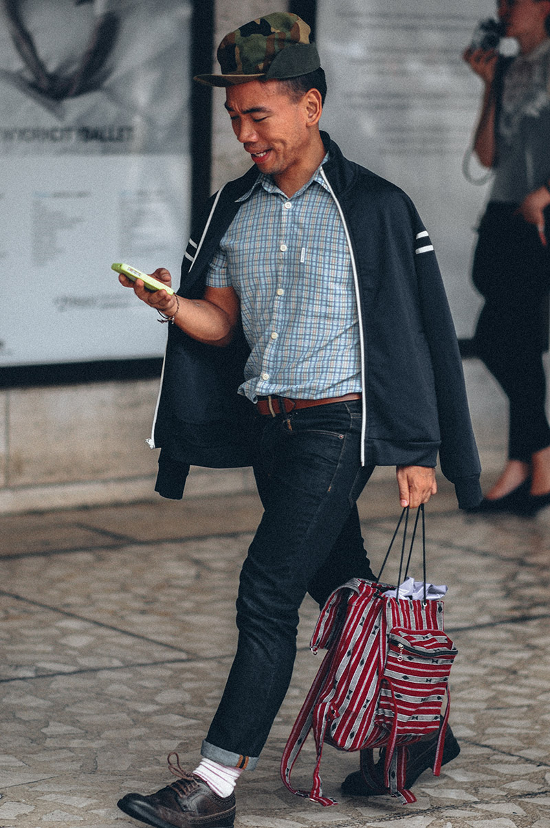streetstyle_nyfw_ss15_day7_fy6