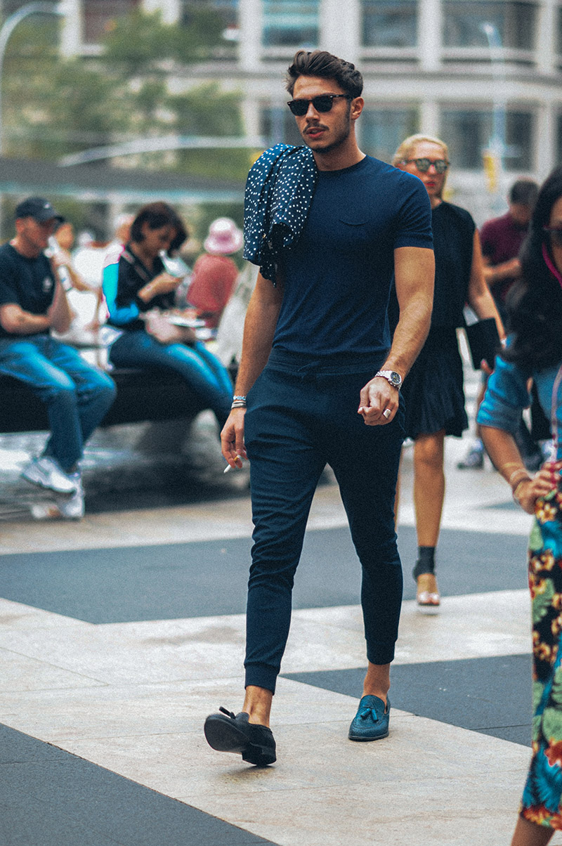 streetstyle_nyfw_ss15_day7_fy7