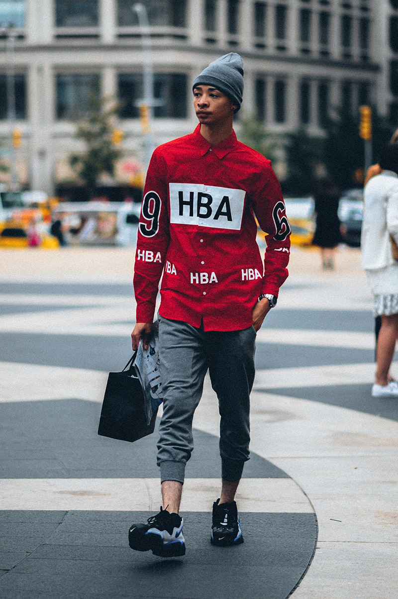 streetstyle_nyfw_ss15_day7_fy9