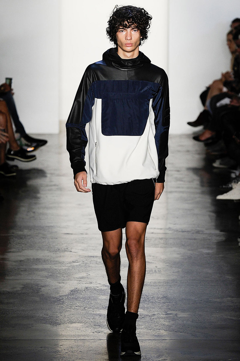 tim-coppens-ss15_fy1