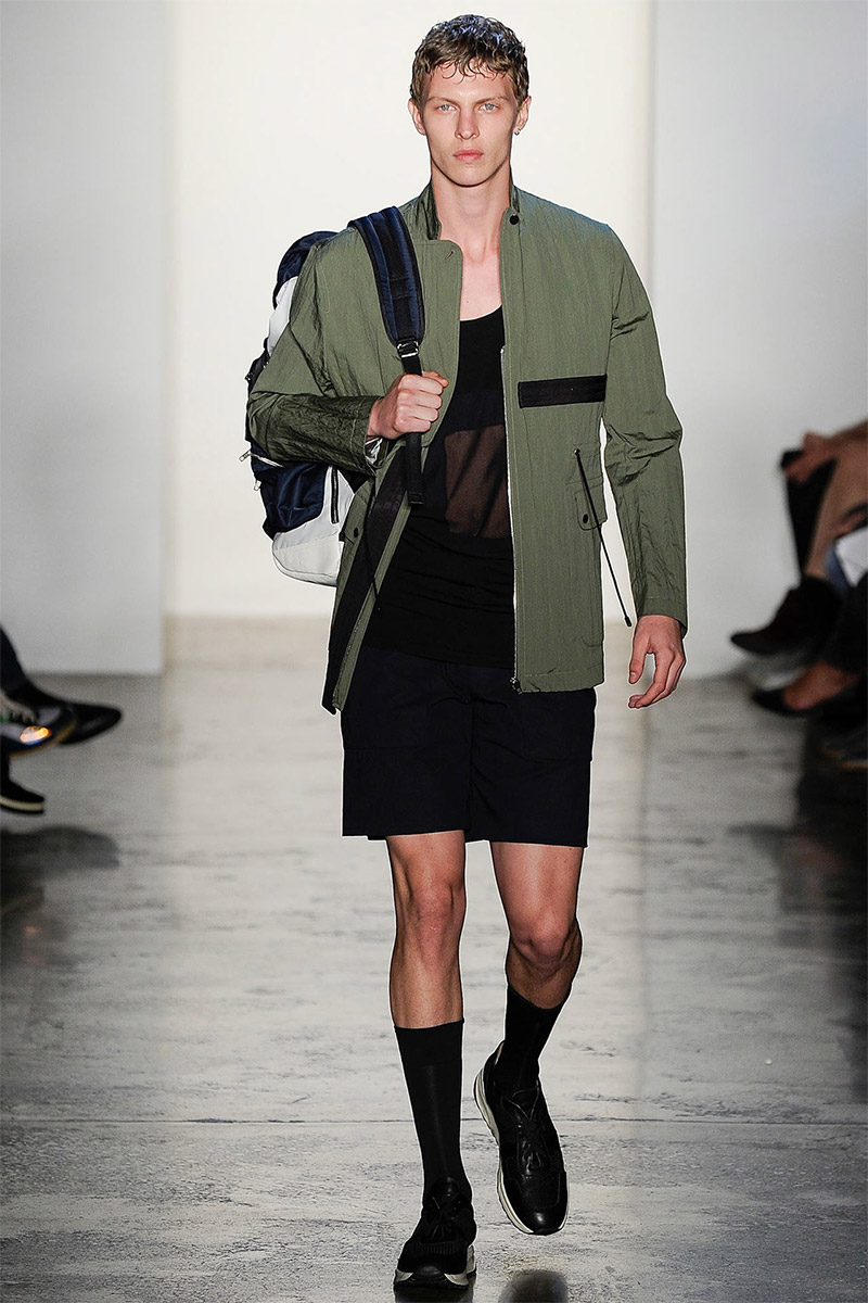 tim-coppens-ss15_fy10
