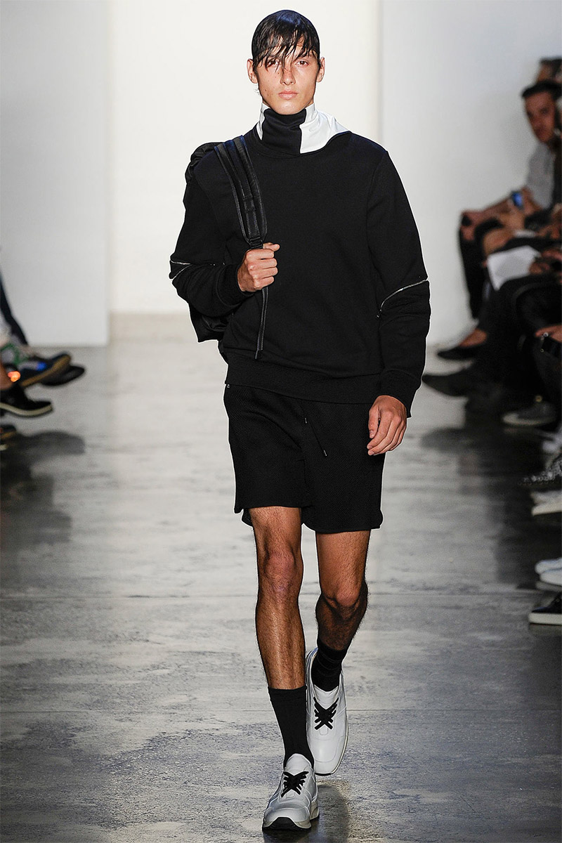 tim-coppens-ss15_fy11