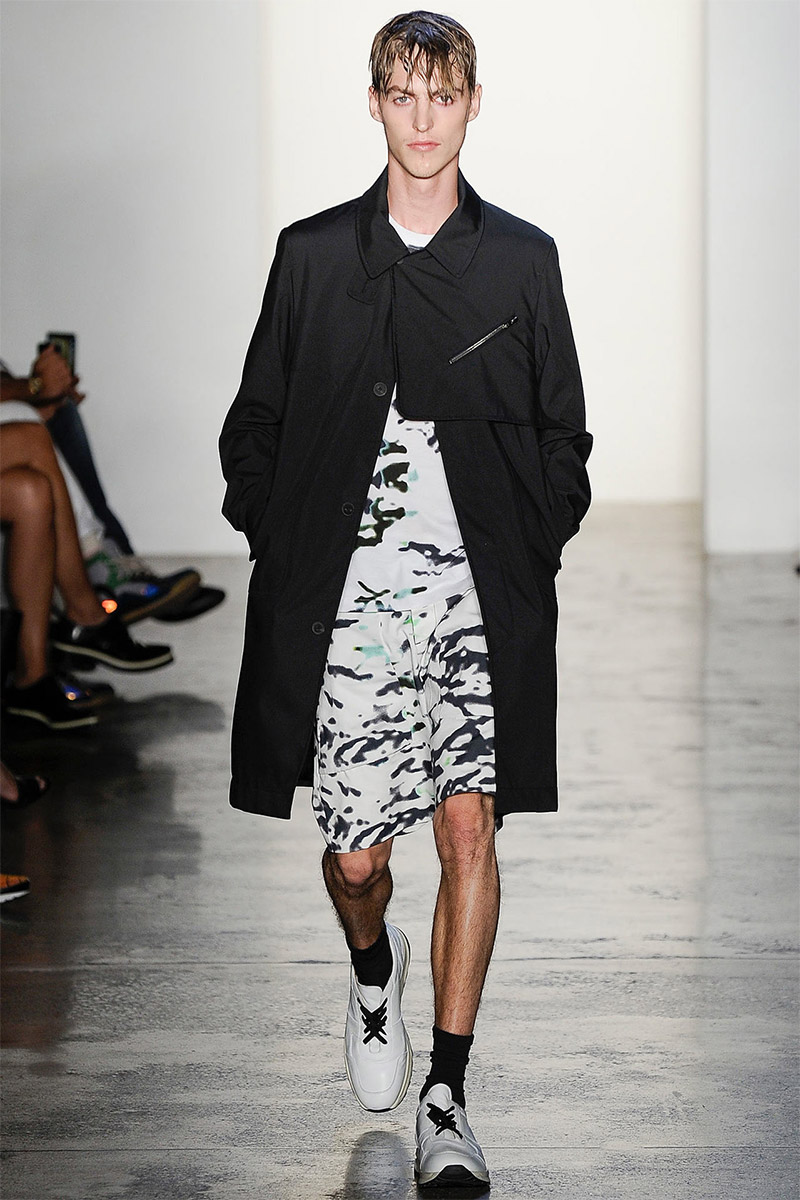 tim-coppens-ss15_fy12