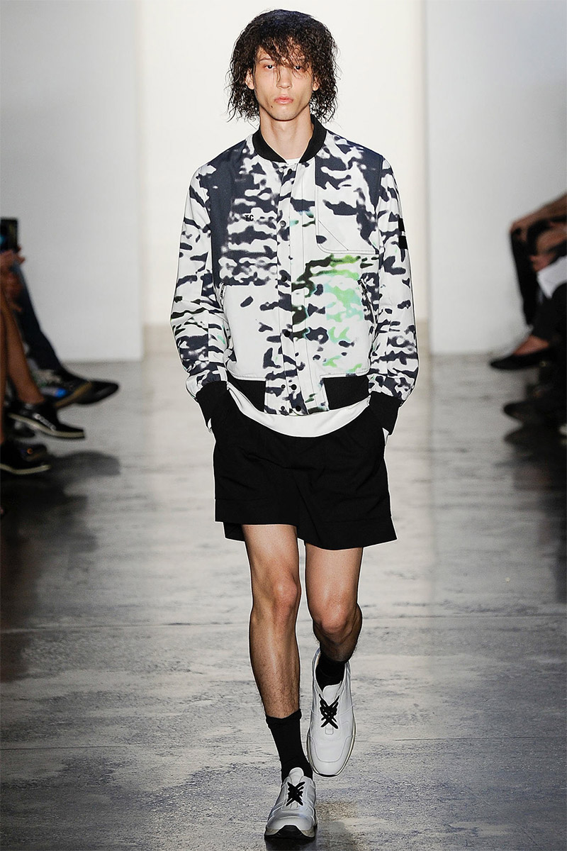 tim-coppens-ss15_fy13