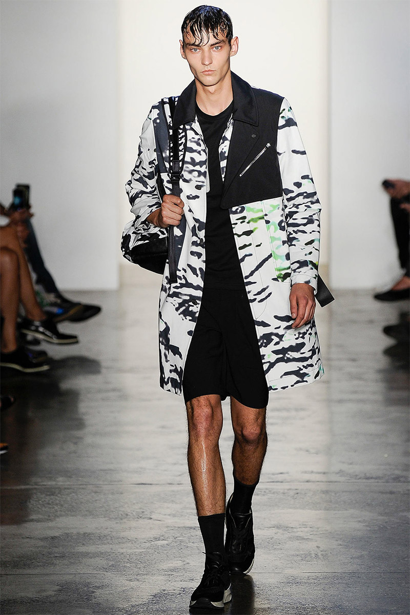 tim-coppens-ss15_fy14