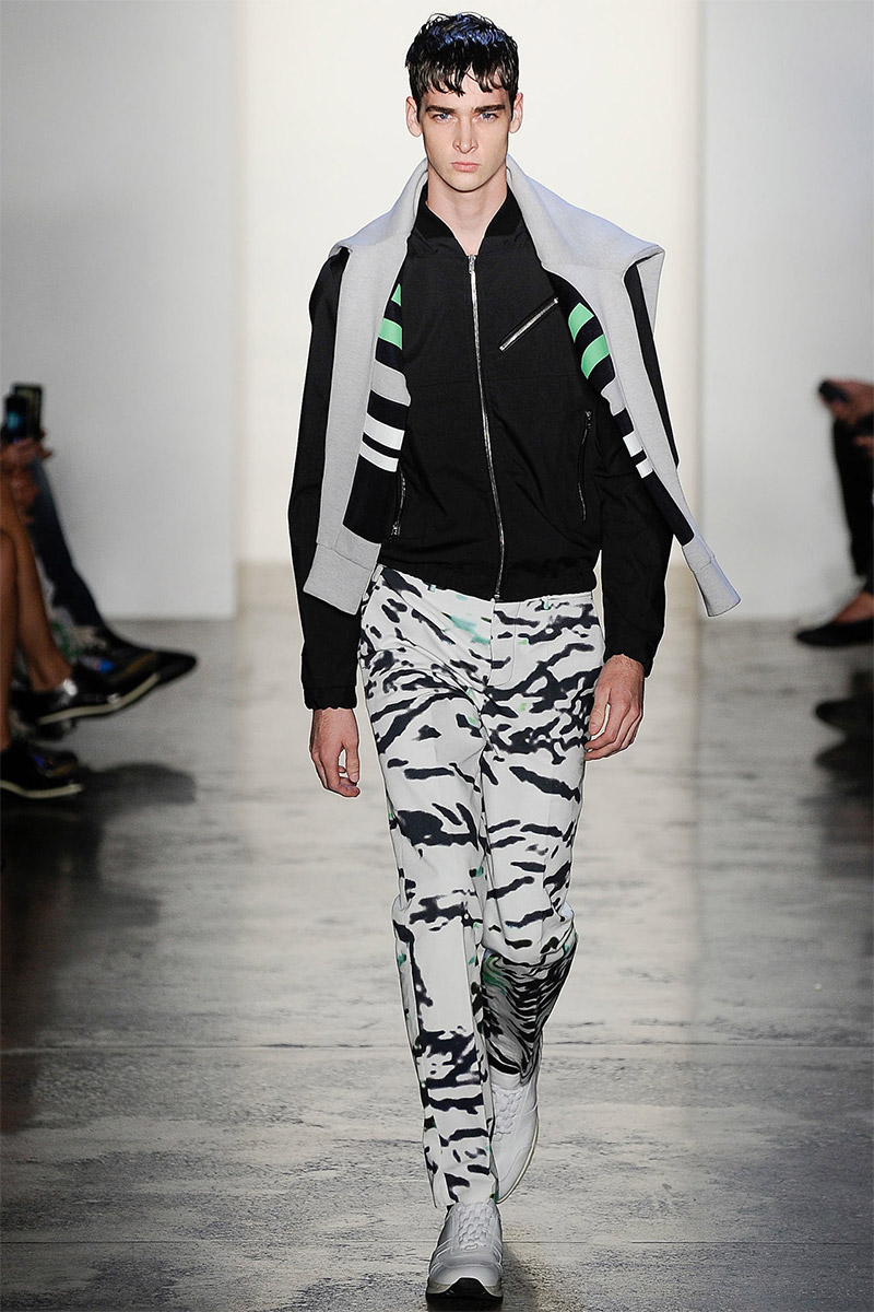 tim-coppens-ss15_fy15