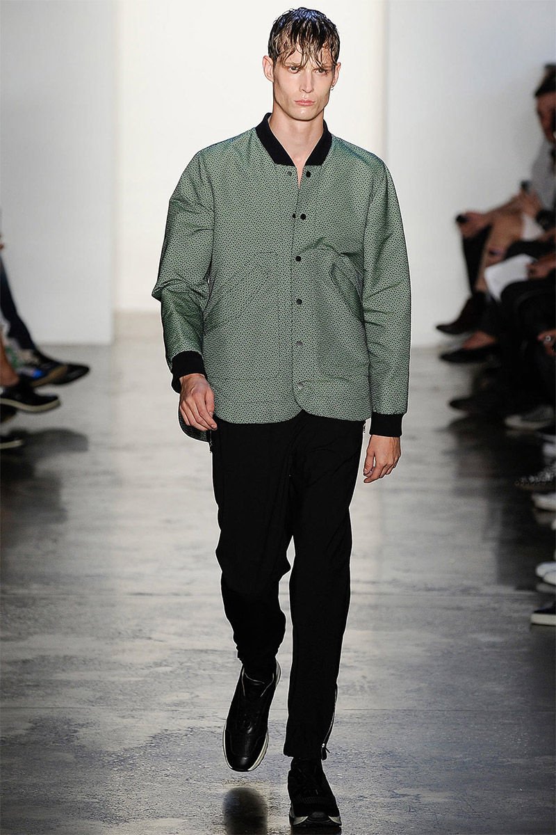 tim-coppens-ss15_fy16