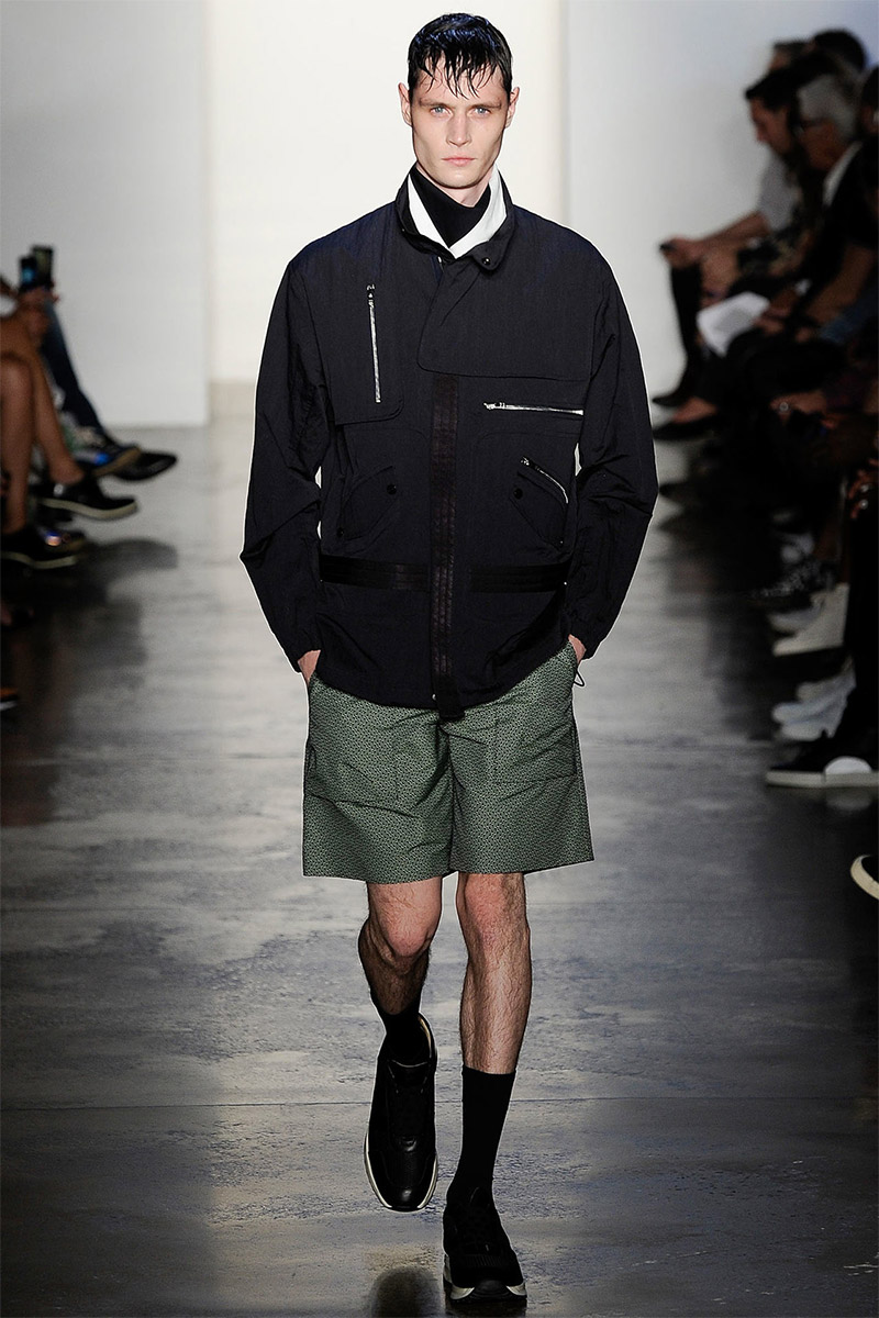 tim-coppens-ss15_fy17