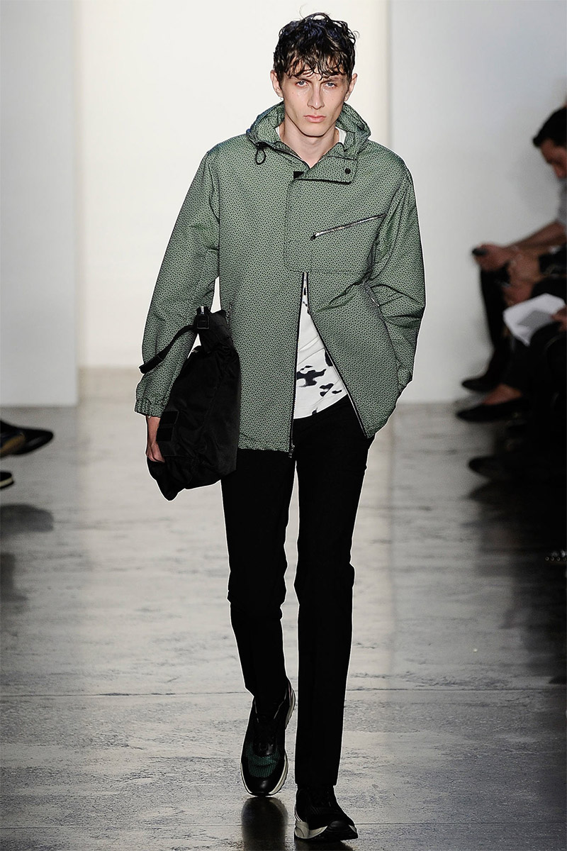 tim-coppens-ss15_fy18