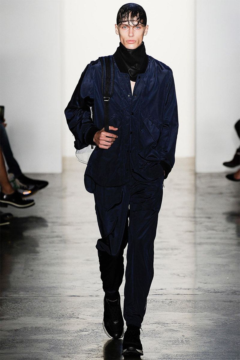tim-coppens-ss15_fy2