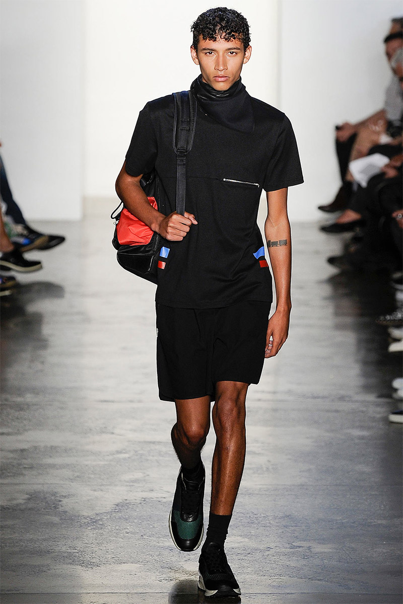 tim-coppens-ss15_fy20